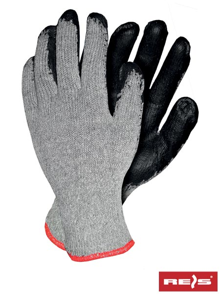 RECO - PROTECTIVE GLOVES