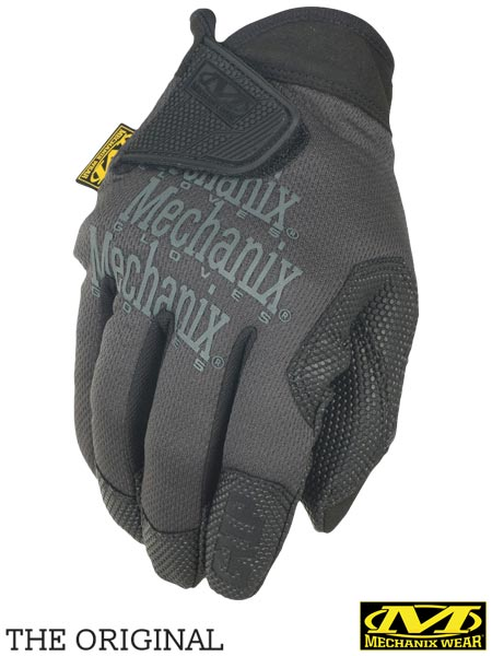 RM-GRIP BS 2XL - PROTECTIVE GLOVES