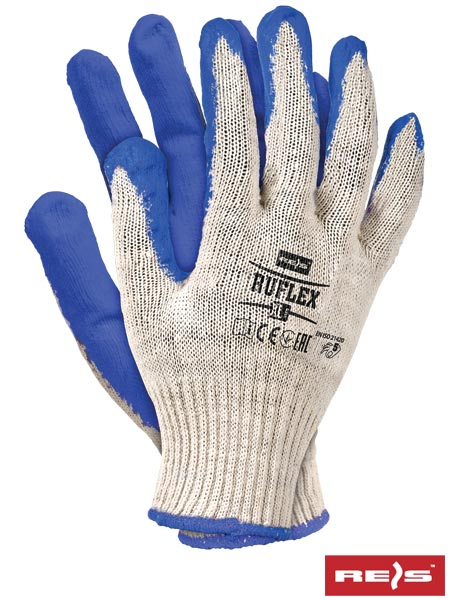 RUFLEX WN - PROTECTIVE GLOVES