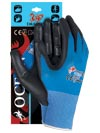 OCEAN NB 9 - PROTECTIVE GLOVES