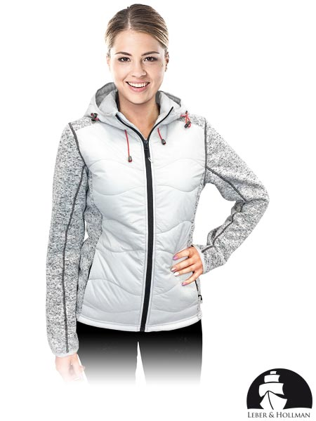 LH-MIRAGE BE - PROTECTIVE JACKET