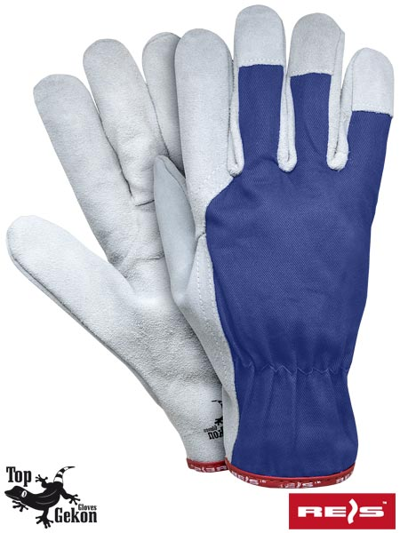 RBTOPER GW 10 - PROTECTIVE GLOVES
