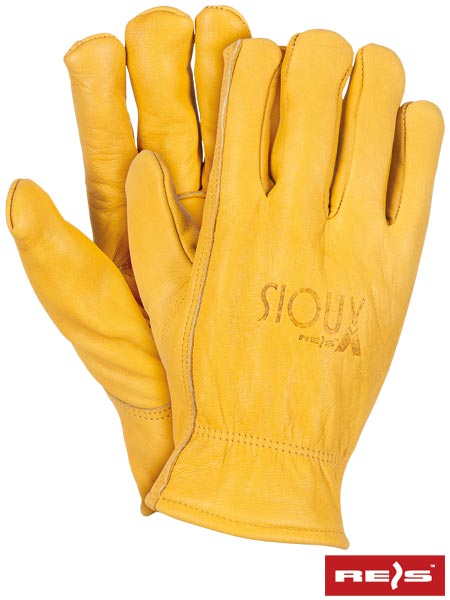 SIOUX-WIN Y 10 - PROTECTIVE GLOVES