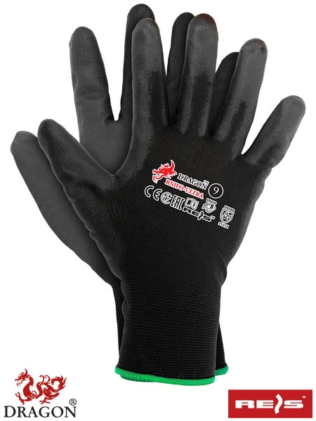 RNIFO-ULTRA - PROTECTIVE GLOVES