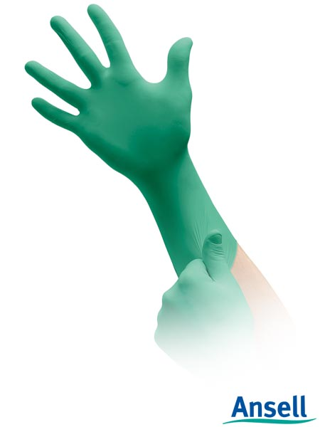 RATOUCHN92-605 Z XL - PROTECTIVE GLOVES