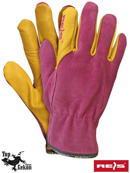 LAMPART RY - PROTECTIVE GLOVES