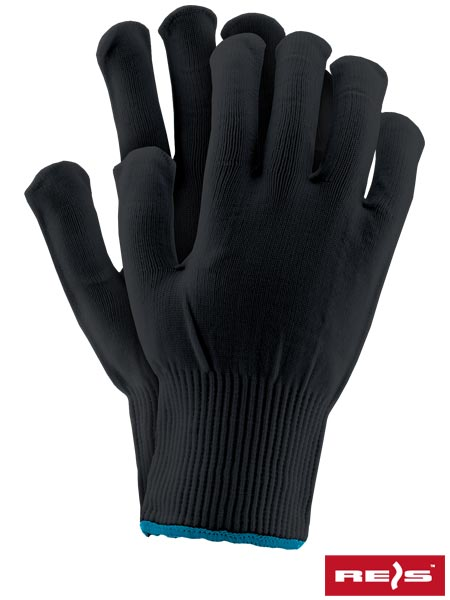 RPOLY SE 10 - PROTECTIVE GLOVES