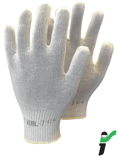 RJ-WKS BE 7 - PROTECTIVE GLOVES