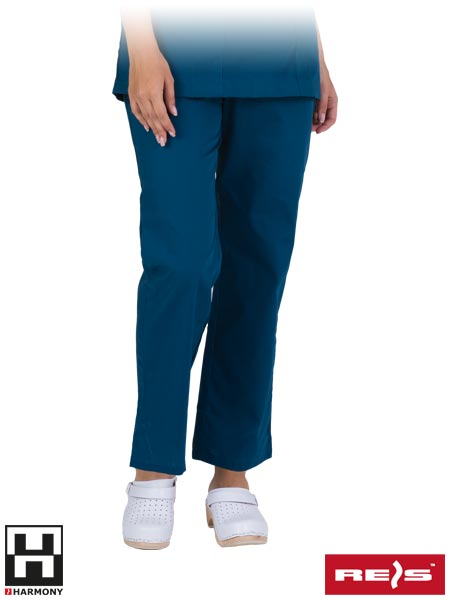 TRISTI-T - PROTECTIVE TROUSERS