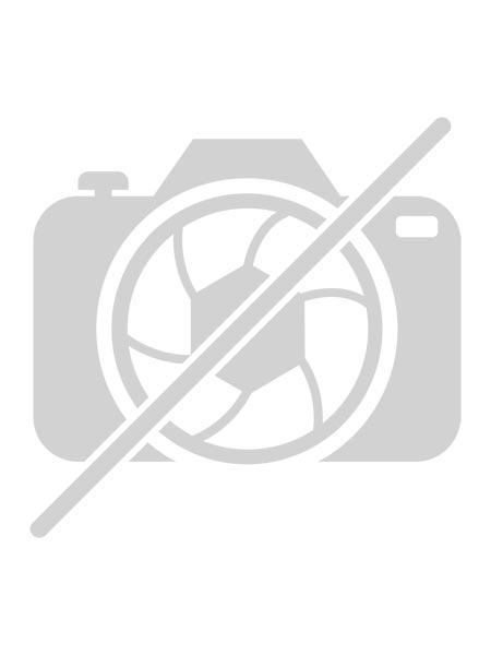 CZFAU - PROTECTIVE INSULATED CAP