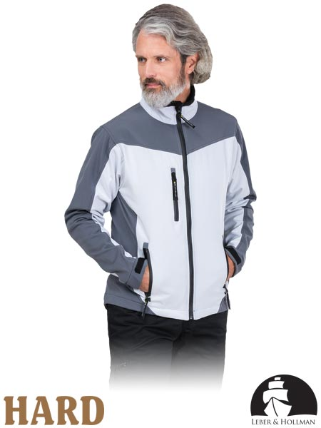 LH-SHELBY WS - PROTECTIVE JACKET