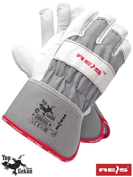 GERMANIA SW 6 - PROTECTIVE GLOVES