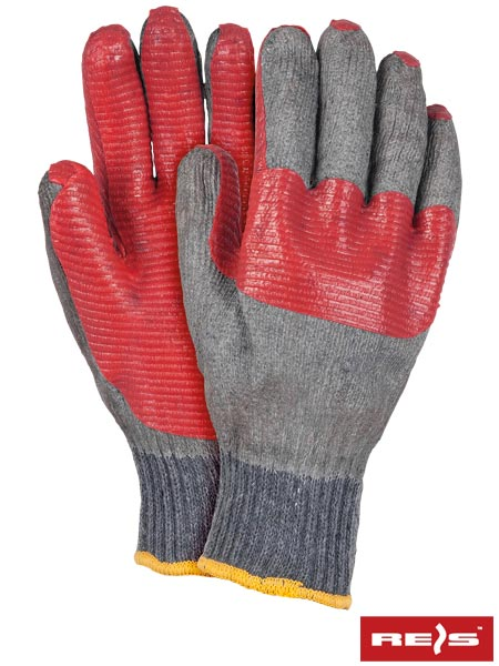 BRICKSTONE - PROTECTIVE GLOVES
