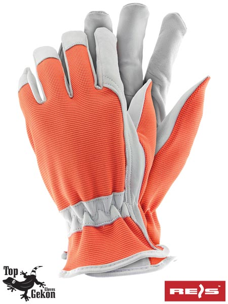 RDRIVER PW 10 - PROTECTIVE GLOVES