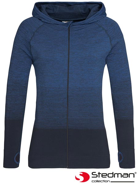 SST8920 BLT L - JACKET FOR WOMEN