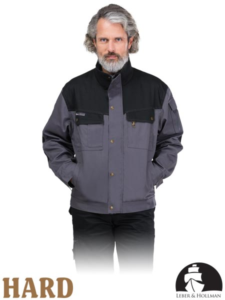 LH-EVERTER SB XL - PROTECTIVE JACKET