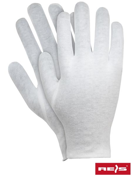 RWKB W 10 - PROTECTIVE GLOVES