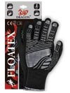 FLOATEX BS 8 - PROTECTIVE GLOVES