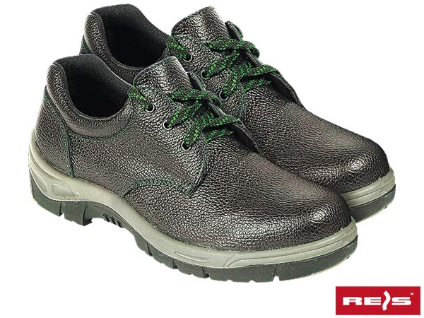 BRSEMIREIS - SAFETY SHOES