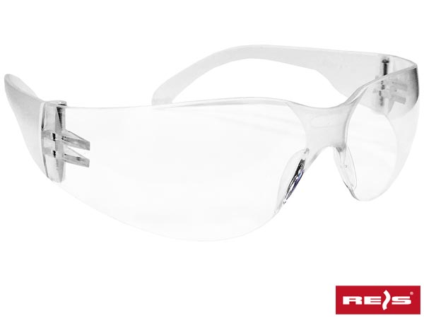 OO-CANSAS - PROTECTIVE GLASSES
