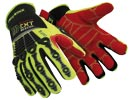 HEXARMOR-4014 - PROTECTIVE GLOVES