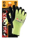 IGLOTEX YB 10 - PROTECTIVE GLOVES