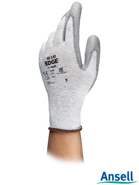 RAEDGE48-140 MELWBS 10 - PROTECTIVE GLOVES