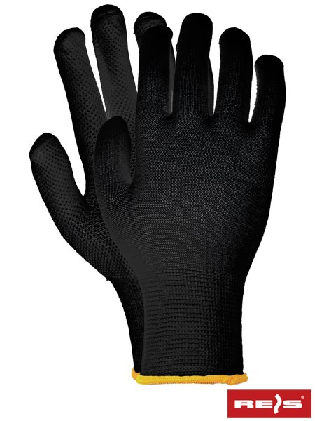 RMICROLUX B 8 - PROTECTIVE GLOVES