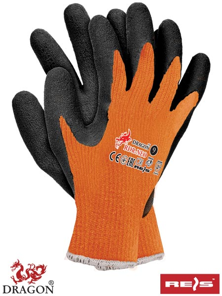 RDR-NEO YB 9 - PROTECTIVE GLOVES