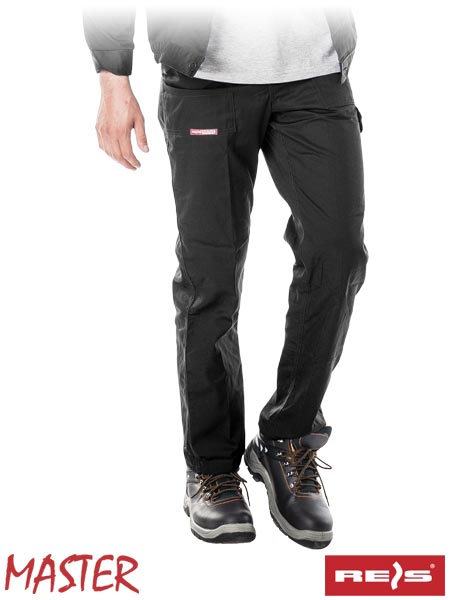 SPM - PROTECTIVE TROUSERS