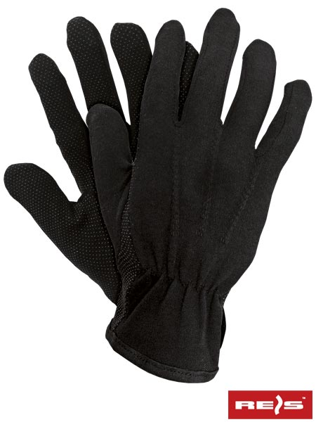 RMICRON W 10 - PROTECTIVE GLOVES
