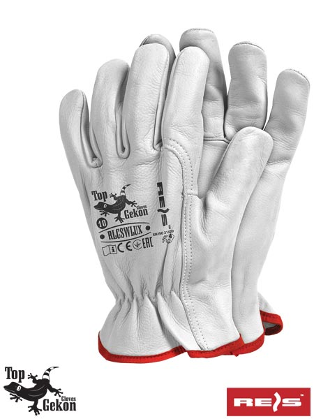 RLCSWLUX W 10 - PROTECTIVE GLOVES