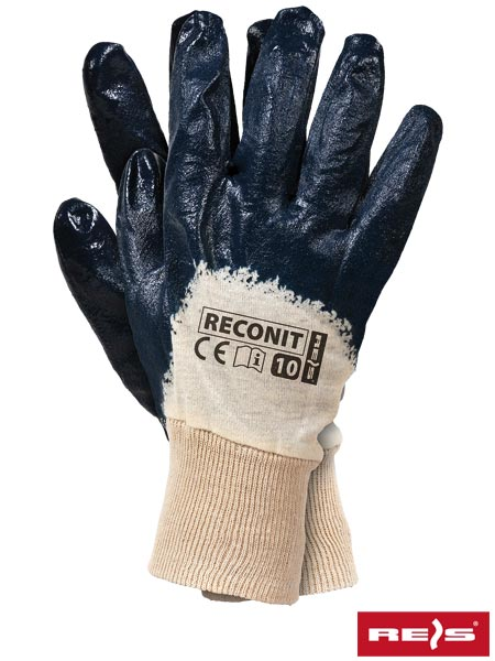 RECONIT BEG 7 - PROTECTIVE GLOVES