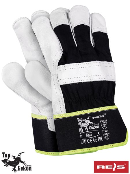 RHIP BW 10 - PROTECTIVE GLOVES