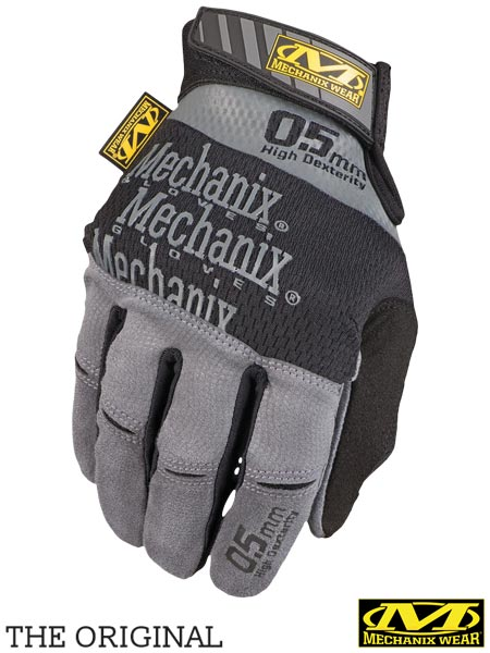 RM-SPECIALTY BS - PROTECTIVE GLOVES