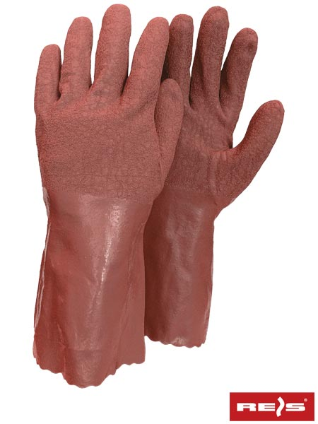 RFISHING R 9 - PROTECTIVE GLOVES