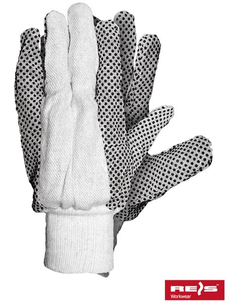 RN - PROTECTIVE GLOVES