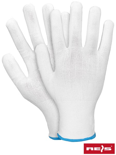RTERYL W 10 - PROTECTIVE GLOVES