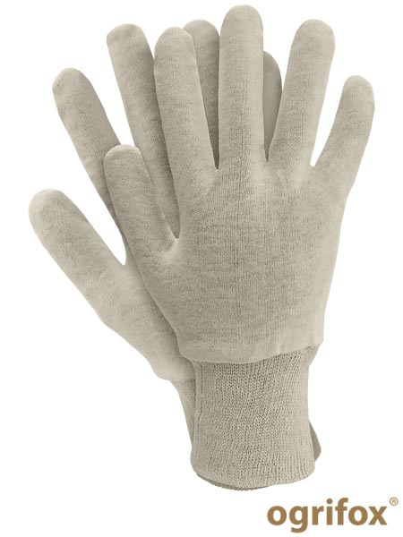 OX-UNDERS E 9 - PROTECTIVE GLOVES OX.11.711 UNDERS