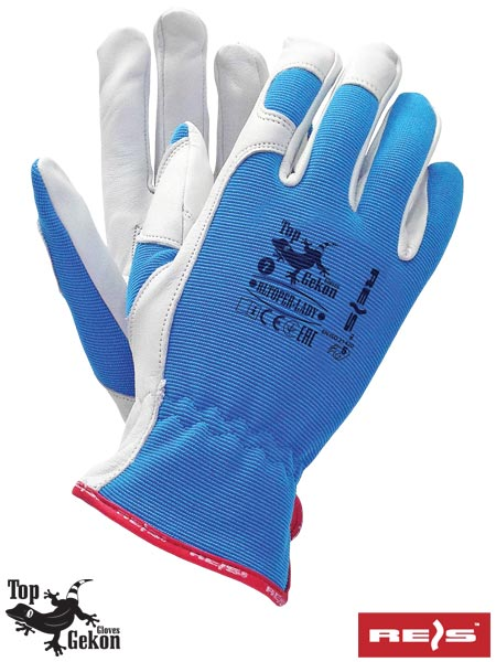RLTOPER-LADY NW 6 - PROTECTIVE GLOVES