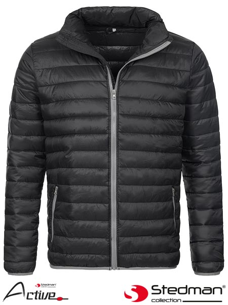 SST5200 BLO S - JACKET MEN