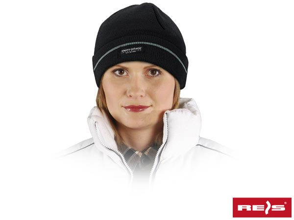 CZBAW-THINSUL - PROTECTIVE INSULATED HAT