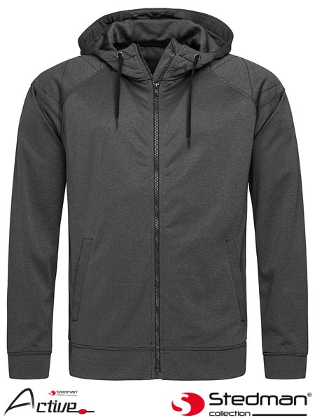 SST5830 ASP L - JACKET FOR MEN