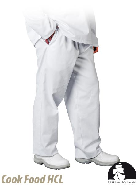 LH-FOOD_TRO - PROTECTIVE TROUSERS