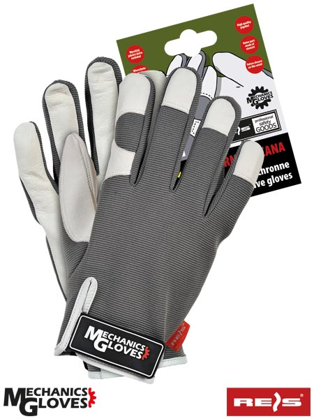 RMC-TUCANA SW XL - PROTECTIVE GLOVES