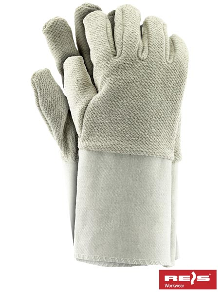 RFROTM BE 10 - PROTECTIVE GLOVES
