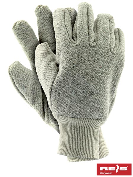 RFROTS BE 10 - PROTECTIVE GLOVES