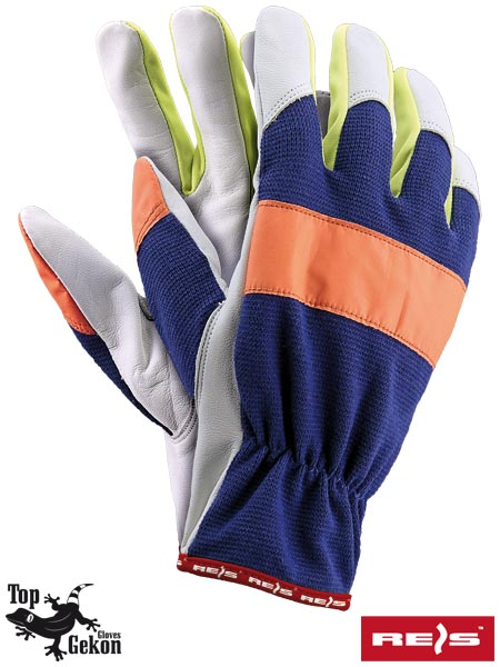 RLNEOX GPYW 10 - PROTECTIVE GLOVES