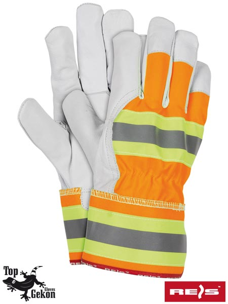 RLVIS PYSW 10 - PROTECTIVE GLOVES