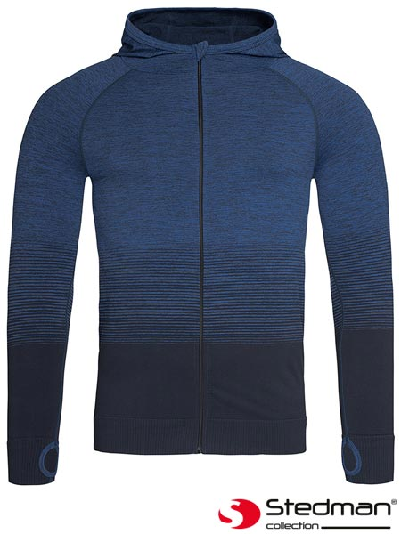 SST8820 DGT S - JACKET FOR MEN
